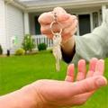 Encuentra Casa en los clasificados de Casa Fija