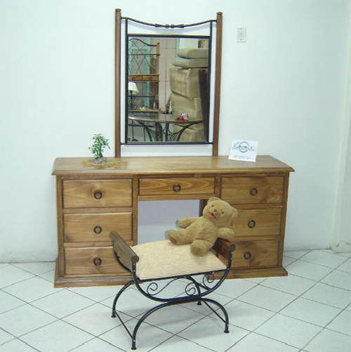 Encanto muebles y decoracion 2012 casa fija for Muebles y decoracion online outlet