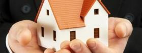 Arequipa esta preparada para usar inmobiliarias?